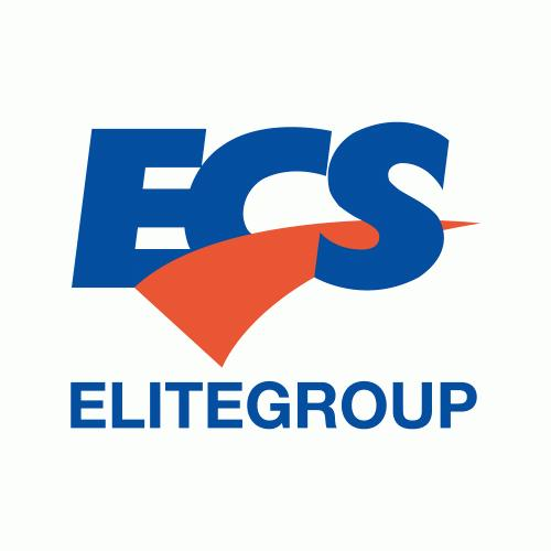 ELITEGROUP COMPUTER SYSTEMS