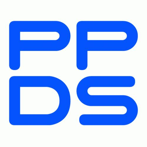 PPDS - PHILIPS