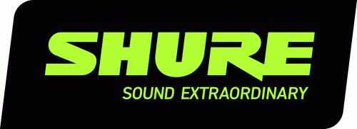 SHURE SOUTH ASIA LIMITED
